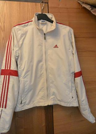 Распродажа спортивная кофта куртка ветровка