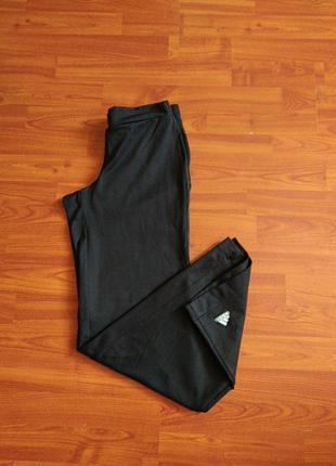 Спортивные штаны оригинал