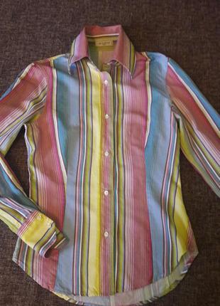 Рубашка,сорочка