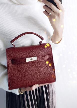 Крутые сумки