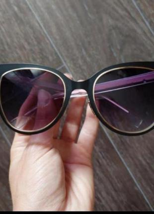 Новые очки ,возможен обмен
