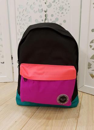 Рюкзак roxy. новый.