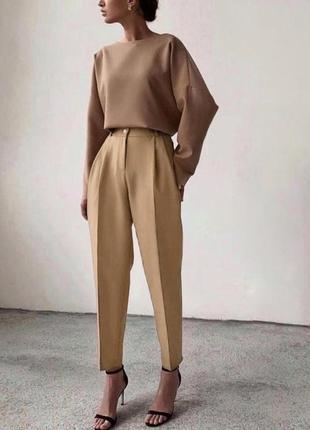 Брюки женские классические брюки распродажа