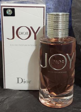 Joy eau de parfum intense 5 ml, парфюмированная вода, отливант