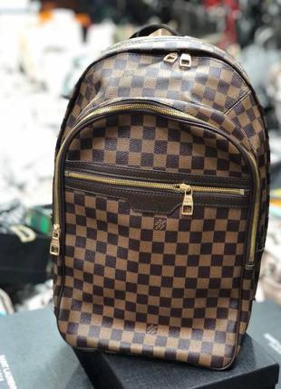 Люкс рюкзак