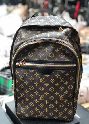 Премиум рюкзак