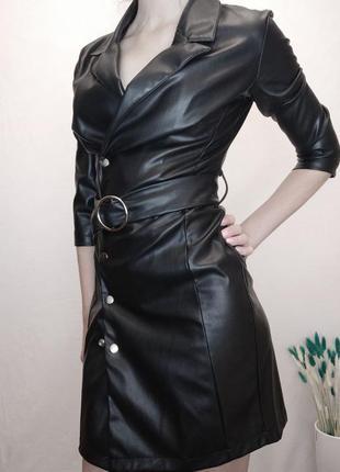 Платье, размер xs