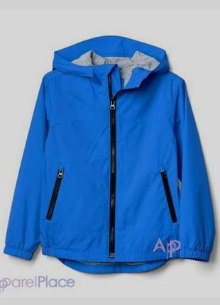 Gap куртка (ветровка) идеальная