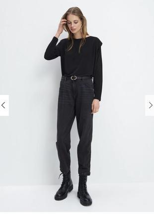 Mohito джинси в двох кольорах xs-s