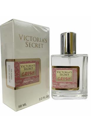 🔥crush v. s 🔥свежий аромат, арабский тестер  58 мл