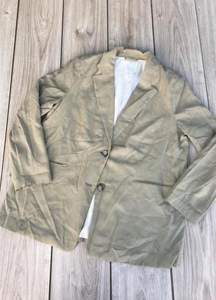 Стильный актуальный пиджак жакет блейзер h&m zara bershka asos длинный оверсайз oversize