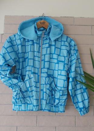 Куртка, осіння куртка на дівчинку.🍁🍂🍃🍁
