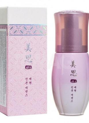 Эссенция для лица missha misa yei hyun essence, 40 мл