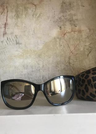 Шикарные очки guess оригинал 😍