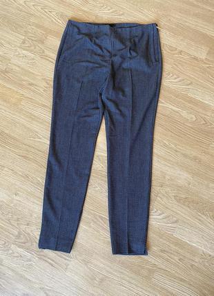 Брюки фирмы oodji. брюки классические. штаны делового стиля.