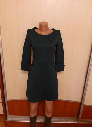 Стильное платье!💣💣💣