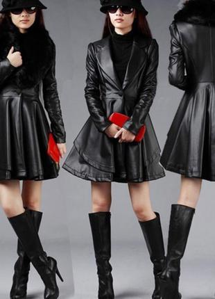 Куртка пиджак пальто плащ черный zara asos manro next atmosphere amisu accessorize prettylittlething