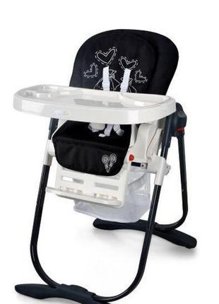 Стульчик для кормления стілець для годування
