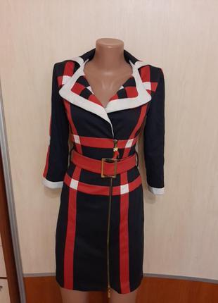 Модное платье#кардиган💥💥💥