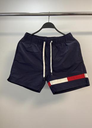 Tommy hilfiger чоловічі оригінальні шорти