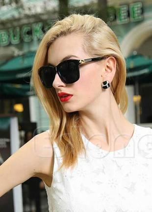 Распродажа! новинка! очень красивые женские очки!