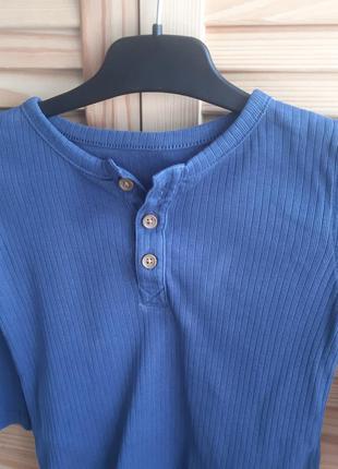 Фирменная кофта свитер 18-24 мес 90 см