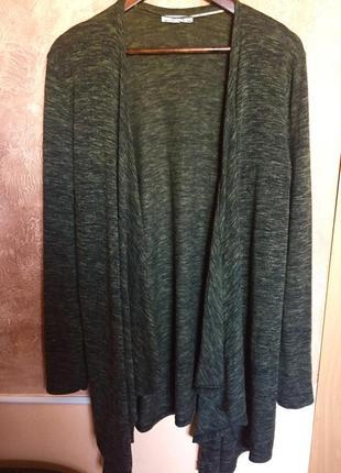 Кардиган,свитер,кофта