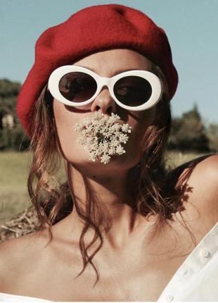 Распродажа! стильные очки 2021!!!!