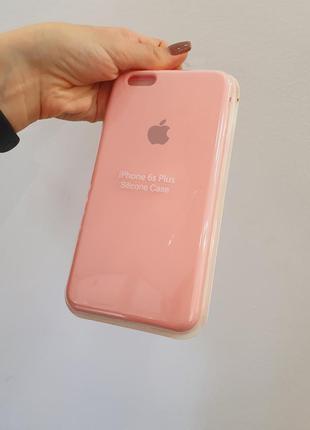 Чехол для айфон iphone  6 / 6 plus