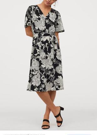 H&m платье h&m zara asos manro f&f h&m primark atmosphere amisu new look manro f&f