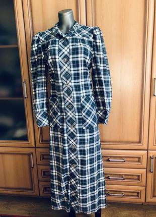 Халат-сорочка великого розміру