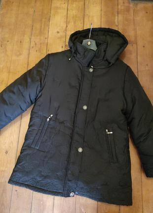 Курточка pactech