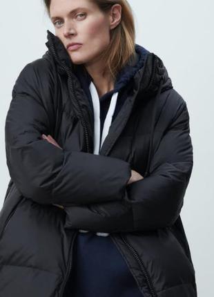 Пуффер,пальто,куртка