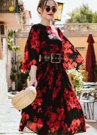 H&m платье zara h&m asos manro f&f h&m