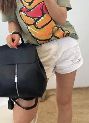 6 цветов сумка рюкзак турция
