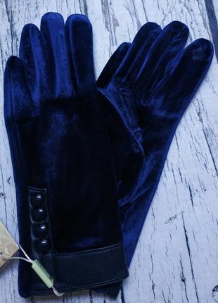 🧤женские перчатки 💥сенсорные📱