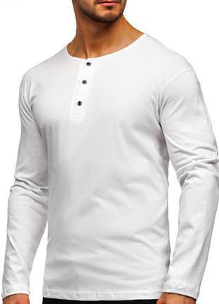 Лонгслив, кофта, футболка фирменная wp 100%cotton