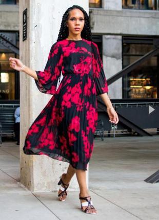 H&m платье zara h&m asos manro f&f h&m primark