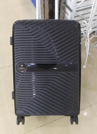 Средний размер! чемодан высокого качества для авиаперелетов ,airtex