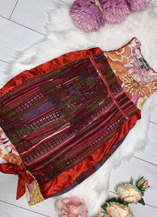 Desigual платье туника