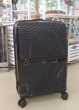 Ручная кладь,маленький чемодан ,премиум качество airtex