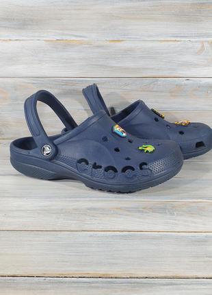 Crocs оригінальні крокси