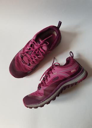 Качественные кроссовки keen,женские туристические кроссовки,американские кроссовки для спорта