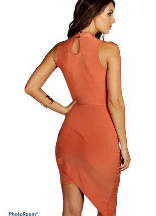 Платье/вечернее/сукня