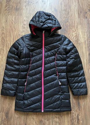 Куртка spyder на 14-16 років