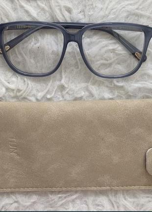 Оправа tijn eyewear