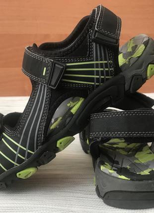 Босоножки, сандали superfit