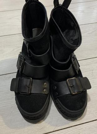 Casadei ботинки , сапоги , оригинал