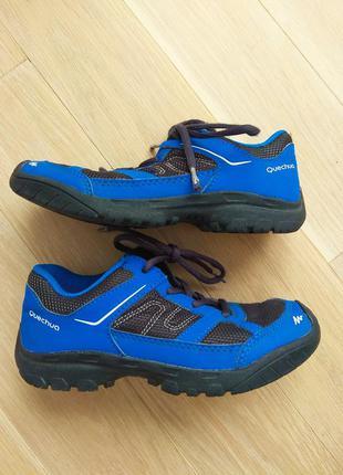 Кросівки термовзуття кроссовки