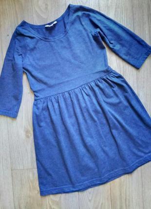 Платье misse vie на 10 лет